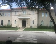 1000 Falcon  Road, Metairie image