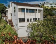 1655 Ihiloa Loop, Honolulu image