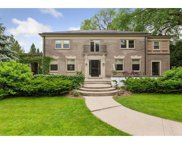 4511 E Lake Harriet Parkway, Minneapolis image