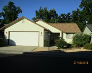 445 Yolla Bolly, Redding image