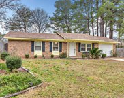114 Beatrice Lane, Summerville image