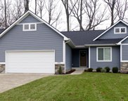 6590 Annabelle Drive, Allendale image