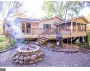 13899 68th Street, Annandale image