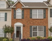5170 Hickory Hollow Pkwy #123, Antioch image