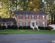 1011 Cliftwood Drive, Siler City image