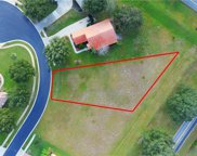 11927 Cypress Landing Avenue, Clermont image