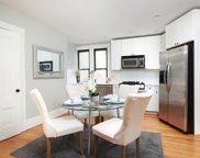 24-26 Albion Pl Unit 1, Boston image