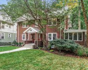 81 Willowdale Ave, Montclair Twp. image