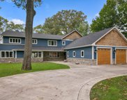 812 Oakmere Place, North Muskegon image