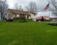 3534 Slate Hill  Road, Marcellus image
