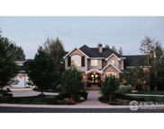 6565 Rookery Rd, Fort Collins image