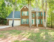 8111  Poplar Grove Circle Unit #21, Waxhaw image