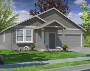 6014 Curlew Lane, Pasco image