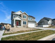 1466 S Mountain View  Dr, Saratoga Springs image