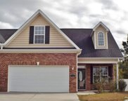 524 Cottage Oaks Circle, Myrtle Beach image