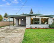 12462 Occidental Ave S, Burien image