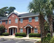 914 S Hillside Drive Unit J, North Myrtle Beach image