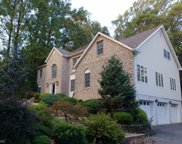 497 MORRIS AVE, Boonton Town image