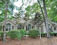 1406 Brigantine Rd., North Myrtle Beach image