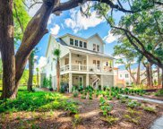 3313 Knot Alley, Johns Island image