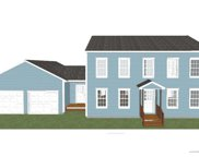 Lot 7 River Point Road, Wiscasset image