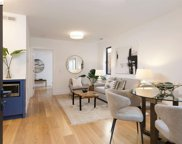 172 6th Street Unit A, Oakland image