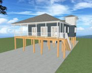 149 Ne 15th Street, Oak Island image