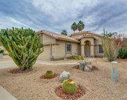 17417 N 21st Place, Phoenix image