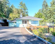12515 NW MOUNTAIN VIEW  RD, Portland image
