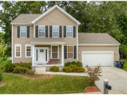 372 Sweeping Mist Circle, Frederica image