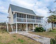 1630 E Pelican Drive, Oak Island image