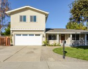 718 Rustic Ln, Mountain View image