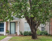 958 Fowler Court, Mount Pleasant image