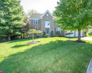 2797 Buttercup Ct, Huntingdon Valley image