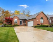 49350 Monte Rd, Chesterfield image