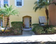978 Park Terrace Circle, Kissimmee image