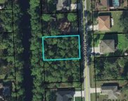 22 Russell Drive, Palm Coast image