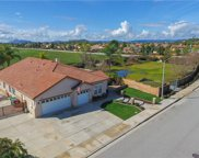 32561 Armoise Drive, Winchester image
