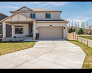 465 W Meadow Walk Dr, Heber City image
