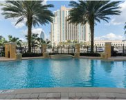 700 S Harbour Island Boulevard Unit 446, Tampa image