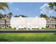 5731 Cypress Hill Road, Winter Garden image