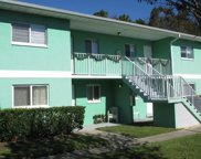 5th Ave North #601 Unit 601, Surfside Beach image