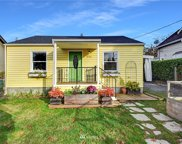 98117 26th Avenue NW, Seattle image