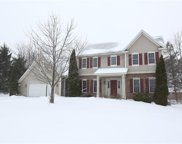 4 Woodgreen Drive, Pittsford image