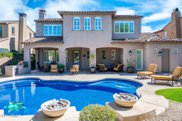 20469 N 93rd Place, Scottsdale image