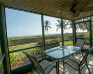 845 E Gulf DR Unit 1111, Sanibel image