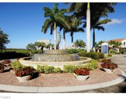 6061 Silver King BLVD Unit 803, Cape Coral image