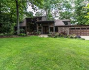 3709 Dover Dr, Mountain Brook image