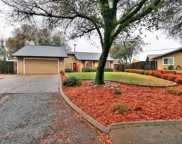 2622  Woody Creek Court, Cameron Park image