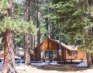 1219  Dedi Avenue, South Lake Tahoe image